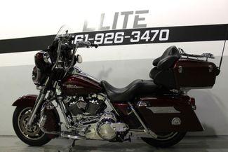 2008 Harley Davidson Street Glide FLHX Boynton Beach, FL 42