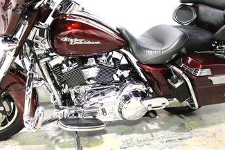 2008 Harley Davidson Street Glide FLHX Boynton Beach, FL 11