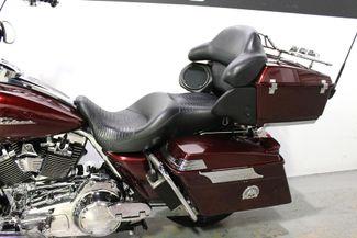 2008 Harley Davidson Street Glide FLHX Boynton Beach, FL 12