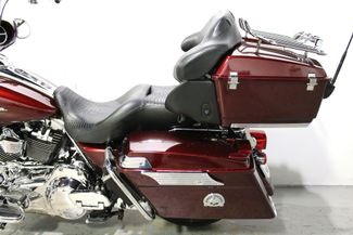 2008 Harley Davidson Street Glide FLHX Boynton Beach, FL 13