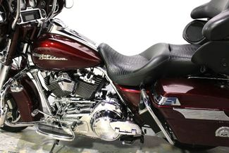 2008 Harley Davidson Street Glide FLHX Boynton Beach, FL 14