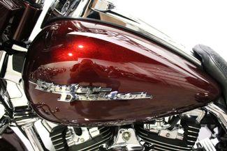 2008 Harley Davidson Street Glide FLHX Boynton Beach, FL 33