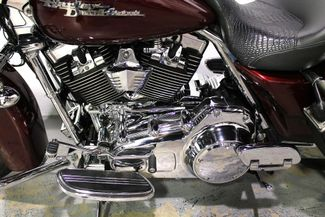 2008 Harley Davidson Street Glide FLHX Boynton Beach, FL 34