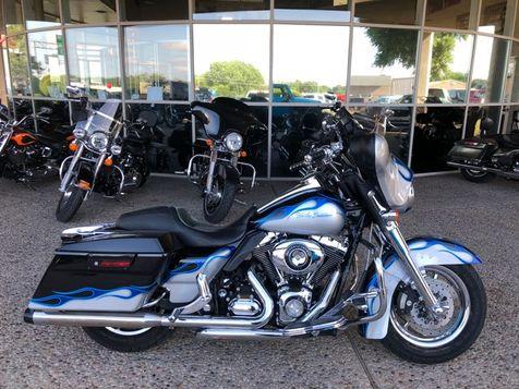 2008 Harley-Davidson Street Glide  in , TX