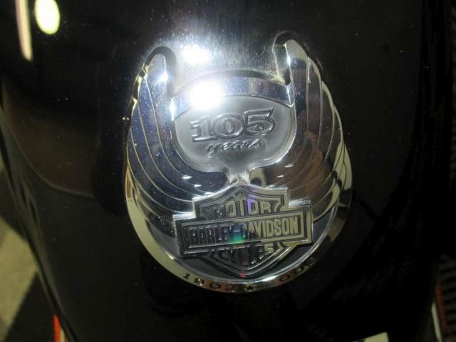 2008 Harley-Davidson Ultra Classic Electra Glide in Gonzales, Louisiana 70737