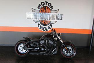 2008 Harley-Davidson VRSC Night Rod™ Special Arlington, Texas