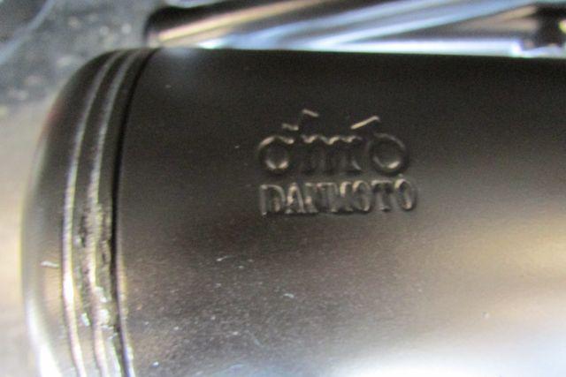2008 Harley-Davidson VRSC Night Rod™ Special Arlington, Texas 11