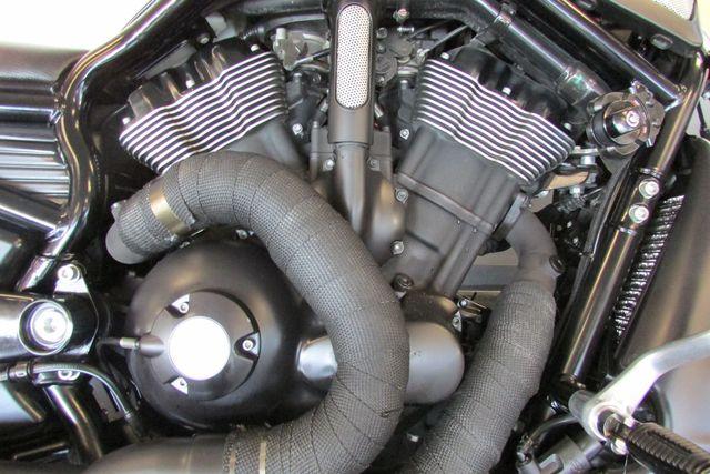 2008 Harley-Davidson VRSC Night Rod™ Special Arlington, Texas 13