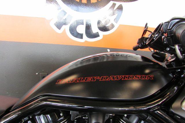 2008 Harley-Davidson VRSC Night Rod™ Special Arlington, Texas 14