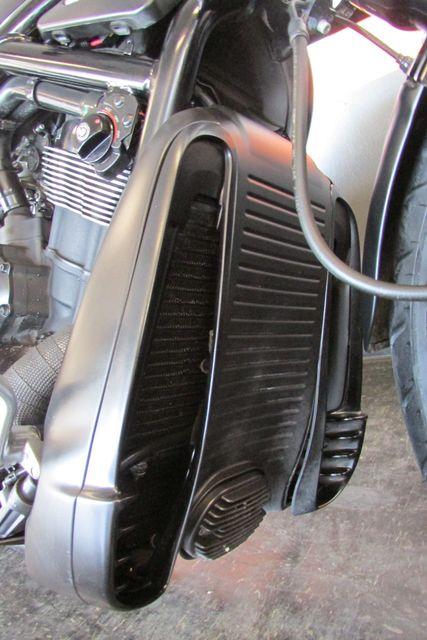 2008 Harley-Davidson VRSC Night Rod™ Special Arlington, Texas 16