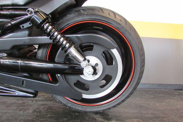2008 Harley-Davidson VRSC Night Rod™ Special Arlington, Texas 25