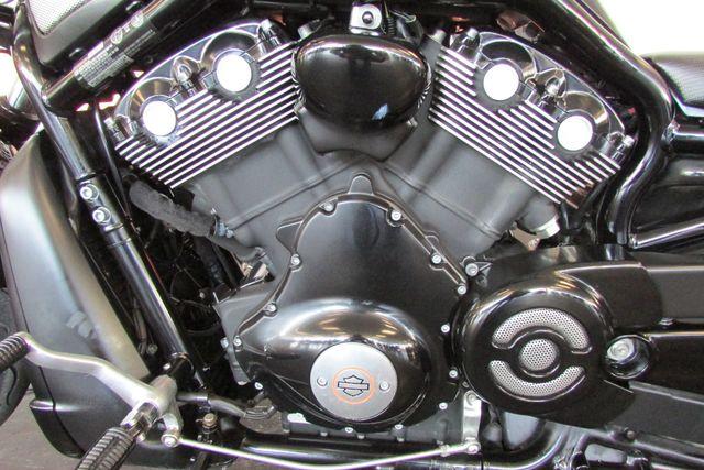 2008 Harley-Davidson VRSC Night Rod™ Special Arlington, Texas 26