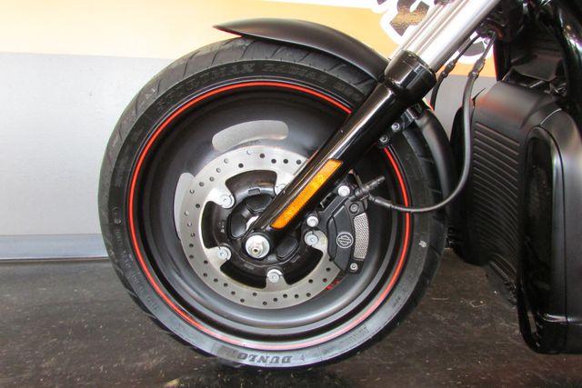 2008 Harley-Davidson VRSC Night Rod™ Special Arlington, Texas 31
