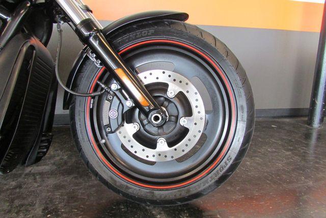 2008 Harley-Davidson VRSC Night Rod™ Special Arlington, Texas 6