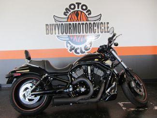 2008 Harley-Davidson VRSC Night Rod™ Special in Arlington, Texas Texas, 76010