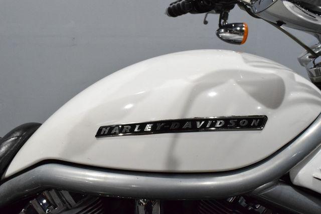 2008 Harley-Davidson VRSCAWA - V-Rod in Carrollton, TX 75006