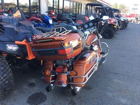 2008 Harley ELECTRAGLIDE Ultra Classic® | Little Rock, AR | Great American Auto, LLC in Little Rock, AR