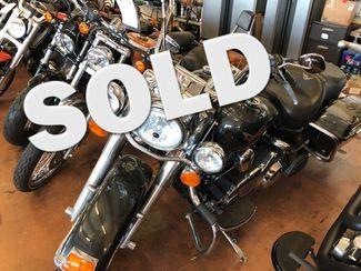 2008 Harley ROADKING   - John Gibson Auto Sales Hot Springs in Hot Springs Arkansas