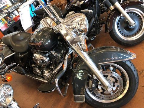 2008 Harley ROADKING  | Little Rock, AR | Great American Auto, LLC in Little Rock, AR