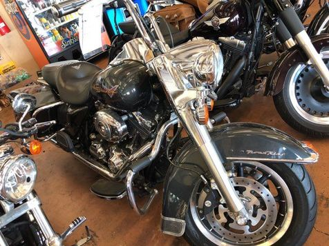 2008 Harley ROADKING  | Little Rock, AR | Great American Auto, LLC in Little Rock, AR