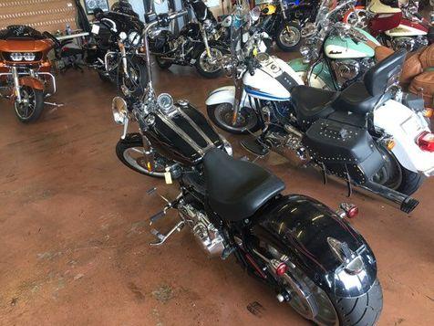 2008 Harley ROCKER C Rocker™ C | Little Rock, AR | Great American Auto, LLC in Little Rock, AR