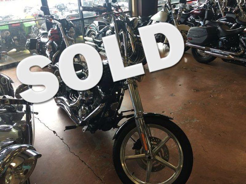 2008 Harley ROCKER C Rocker™ C | Little Rock, AR | Great American Auto, LLC in Little Rock AR