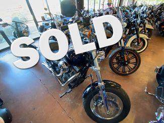 2008 Harley STREET  - John Gibson Auto Sales Hot Springs in Hot Springs Arkansas