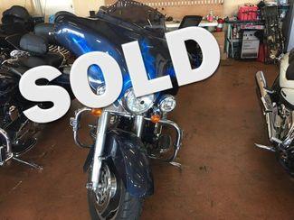 2008 Harley STREETGLIDE  Base | Little Rock, AR | Great American Auto, LLC in Little Rock AR AR
