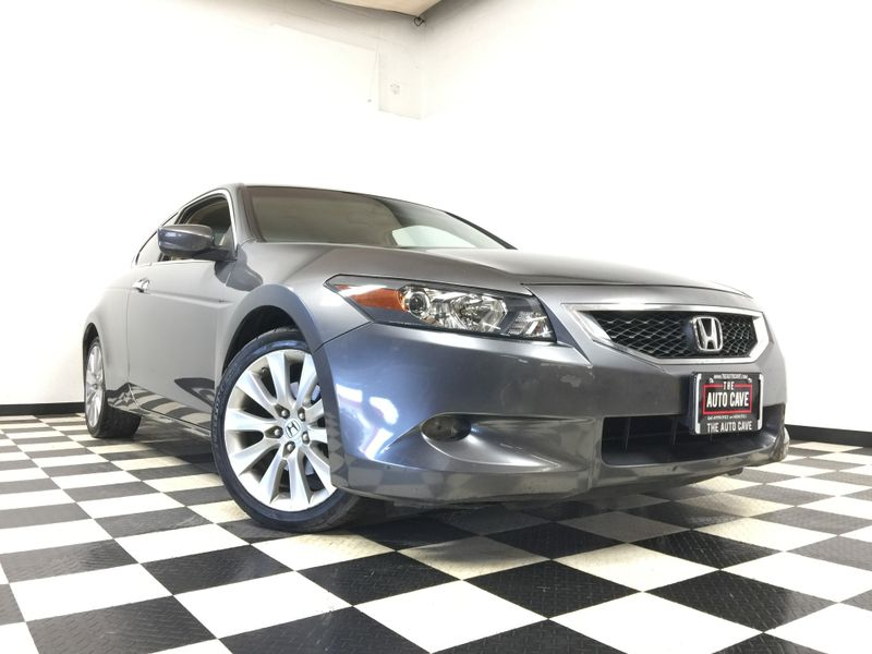 2008 Honda Accord *Get APPROVED In Minutes!* | The Auto Cave in Addison