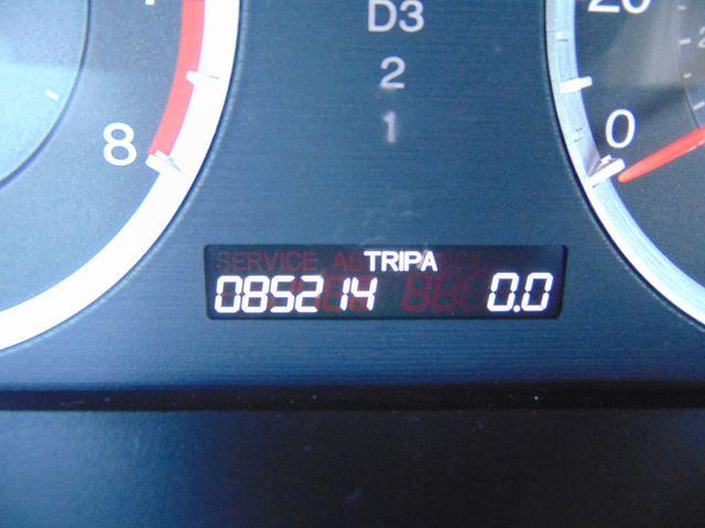 2008 Honda Accord EX-L Alexandria, Minnesota 15