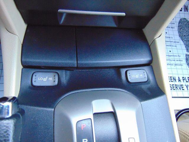 2008 Honda Accord EX-L Alexandria, Minnesota 17