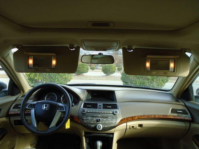 2008 Honda Accord EX in Atlanta, GA 30004