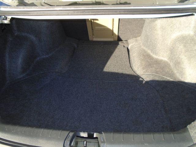 2008 Honda Accord EX-L in Atlanta, GA 30004