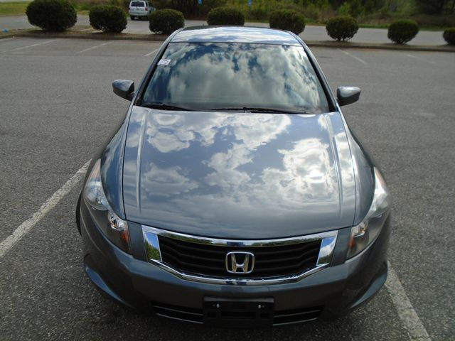 2008 Honda Accord LX in Alpharetta, GA 30004