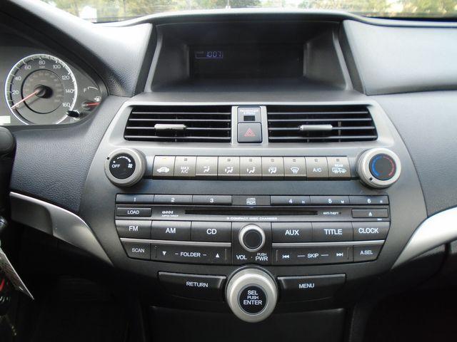 2008 Honda Accord EX - V6 in Alpharetta, GA 30004
