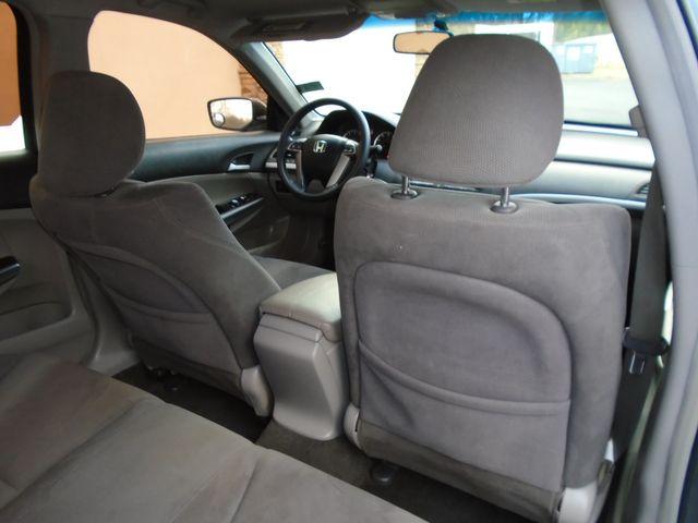 2008 Honda Accord EX in Alpharetta, GA 30004