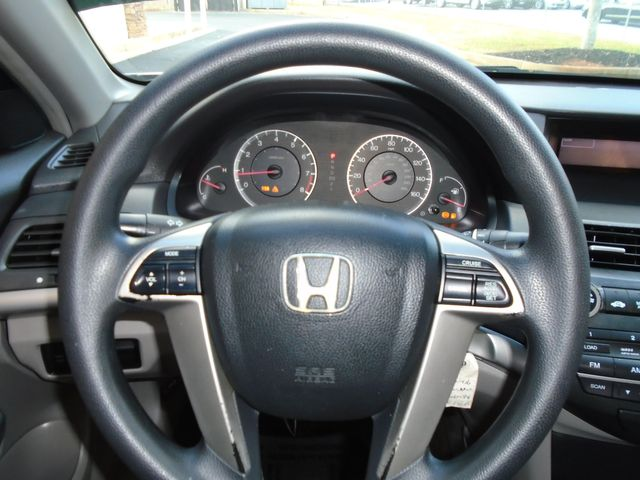 2008 Honda Accord EX in Alpharetta, GA 30004