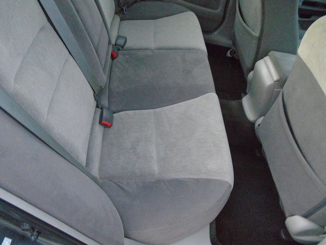 2008 Honda Accord LX-P in Alpharetta, GA 30004