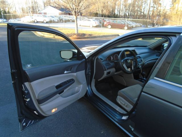 2008 Honda Accord LX-P in Alpharetta, GA 30004