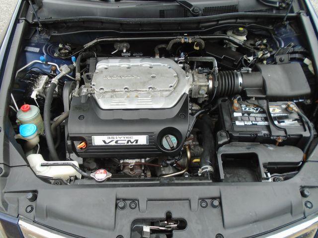 2008 Honda Accord EX-L in Alpharetta, GA 30004