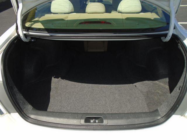 2008 Honda Accord LX in Alpharetta, GA 30004
