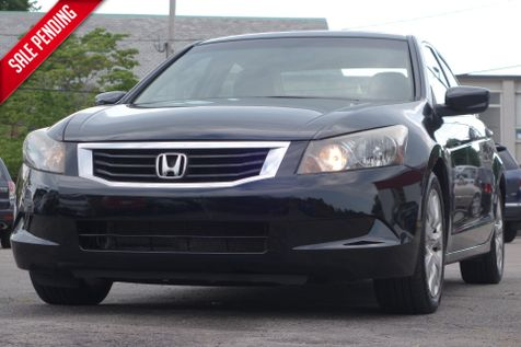 2008 Honda Accord EX-L in Braintree