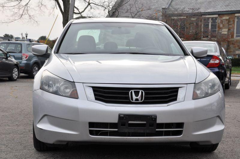 2008 Honda Accord LX  city MA  Beyond Motors  in Braintree, MA