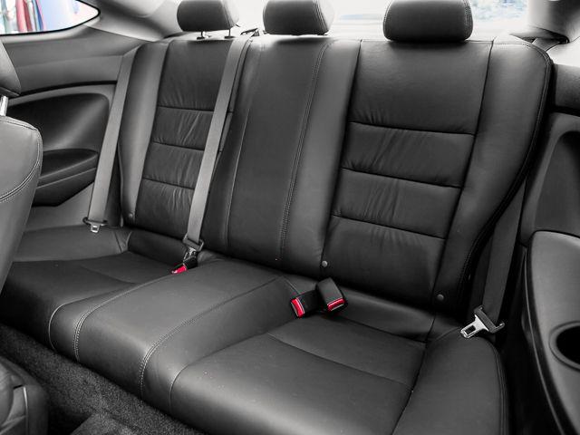 2008 Honda Accord EX-L Burbank, CA 11