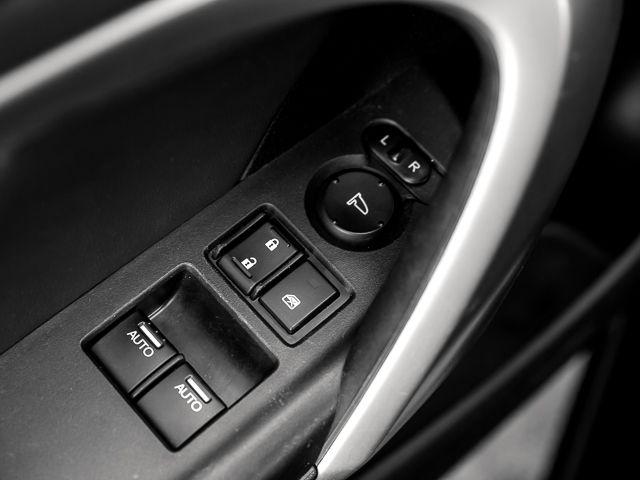 2008 Honda Accord EX-L Burbank, CA 18