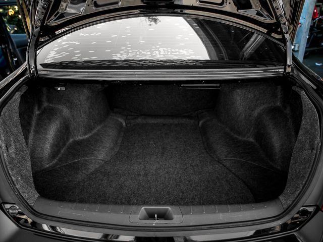2008 Honda Accord EX-L Burbank, CA 21