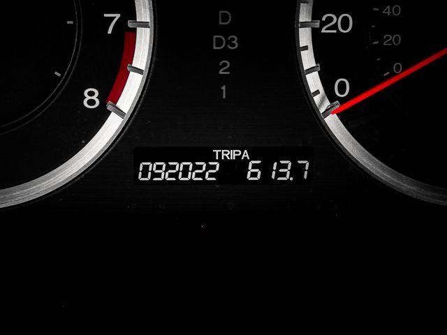 2008 Honda Accord EX-L Burbank, CA 26