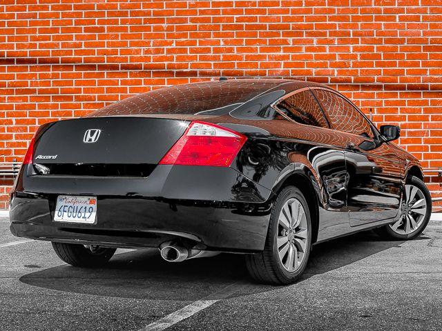 2008 Honda Accord EX-L Burbank, CA 6