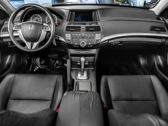 2008 Honda Accord EX-L Burbank, CA 8