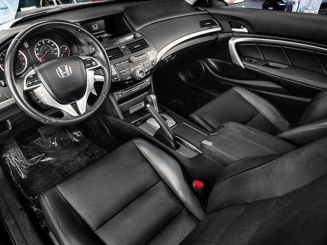 2008 Honda Accord EX-L Burbank, CA 9